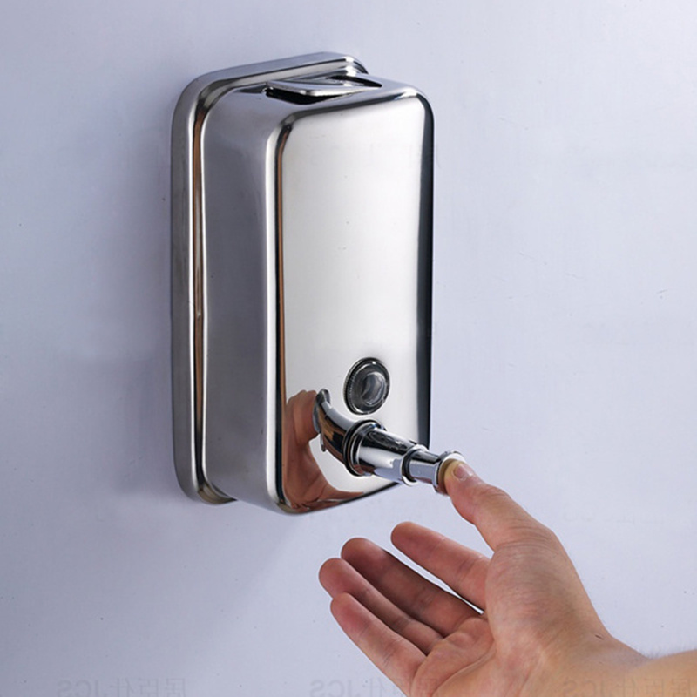 Best Liquid Soap Hand Dispenser Service in Australia