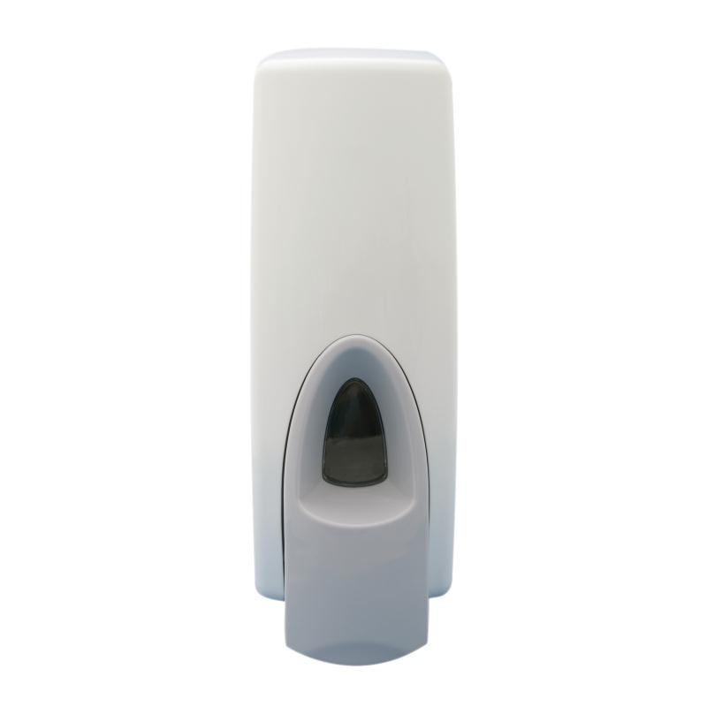 Automatic Toilet Sanitiser Dispenser Service
