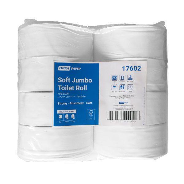 extra-soft-bathroom-jumbo-toilet-paper-roll-2-ply-300-m-8-rolls-bale