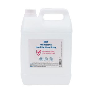 Extra-Antibacterial-Hand-Sanitiser-Spray-4L