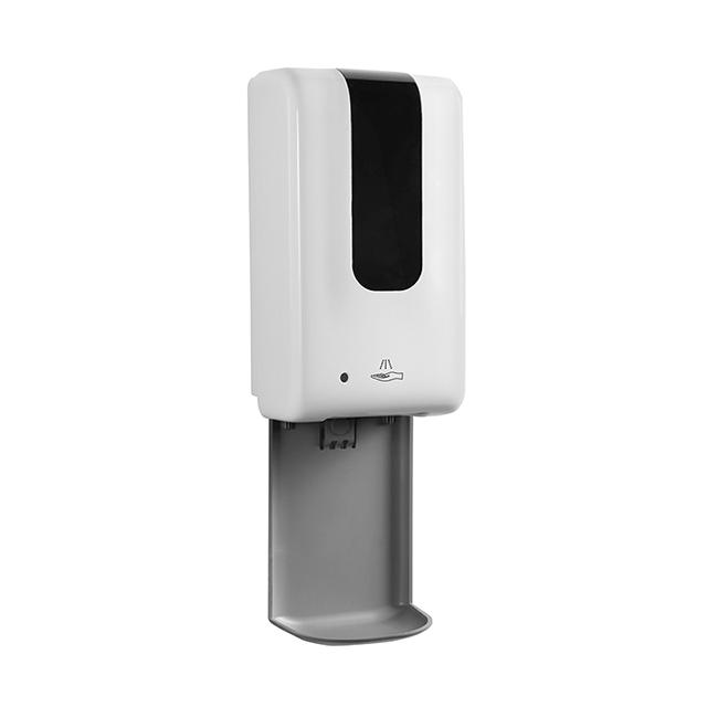 Automatic Spray Antibacterial Hand Sanitiser Dispenser